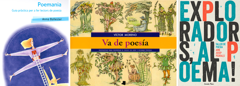 poesiallibres