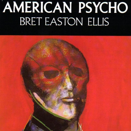 American_Psycho-Bret_Easton_Ellis