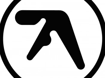 Selected Ambient Works 85-92 - Aphex Twin