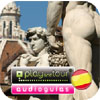 Play & Tour City Guide