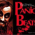 Panic Beat - Paul Naschy