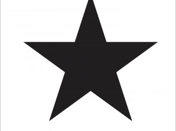 Blackstar, de David Bowie