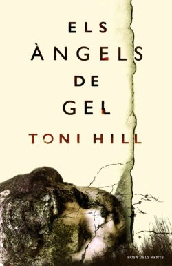 El angels de gel - Toni Hill