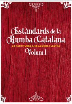 Estandards de la rumba catalana