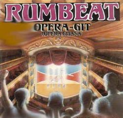 Rumbeat - Opera-Git