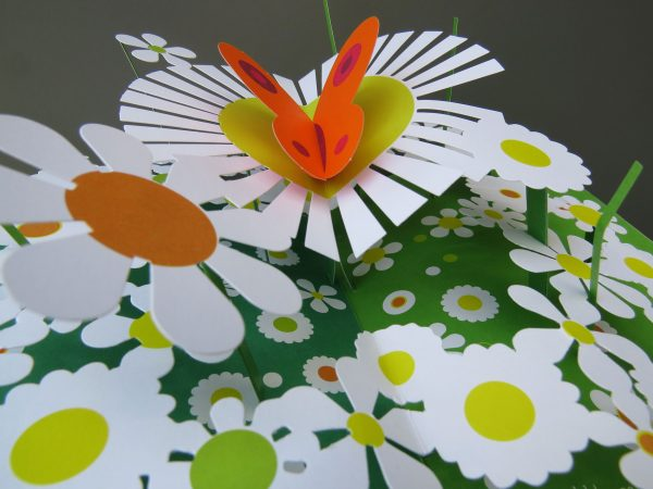 libros_pop-up_kiriarte_in_the_butterfly_garden_philippe-_ug_04