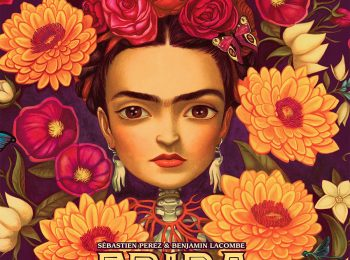 Frida Kahlo, artista surrealista