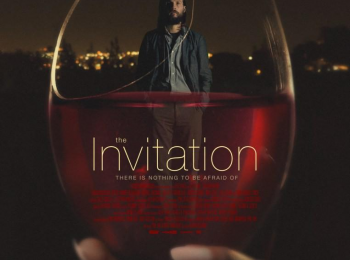 invitation - Karyn Kusama