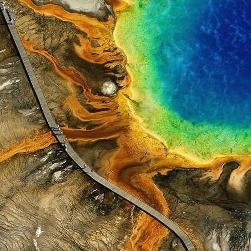 yellowstone-c-yann-arthus-bertrand