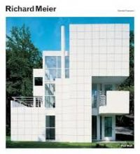 FRAMPTON, Kenneth Richard Meier