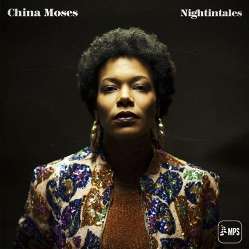 distritojazz-jazz-discos-chinamoses-nightintales-620x620