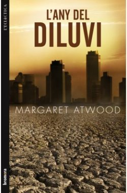L'Any del diluvi  ATWOOD, Margaret