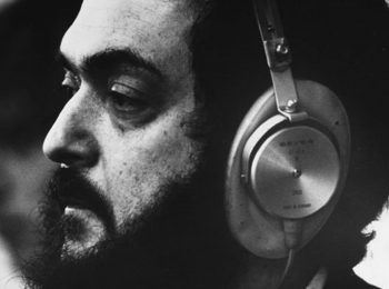 Les bandes sonores a les pel·lícules d'Stanley Kubrick