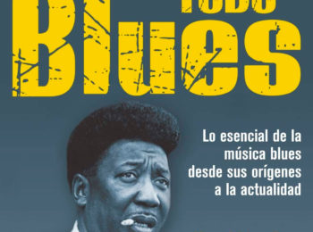 Blues a fons – Núm. 17 : EUROPEAN BLUES UNION · EBU