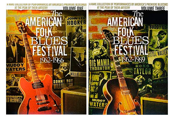 american folk blues festival 1962-1969