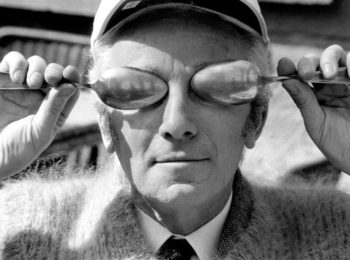 Bruno Munari, artista total