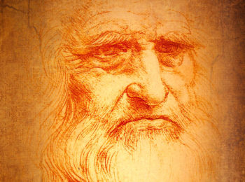 LEONARDO DA VINCI, (1452-1519) UN GENI, GRANS MISTERIS