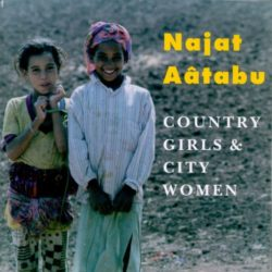 Ahtábu, Najat Country girls & city women