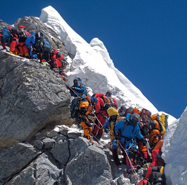 everest_basecamp_above-1_1800x1779