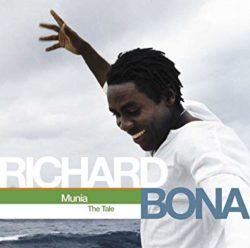 BONA, Richard