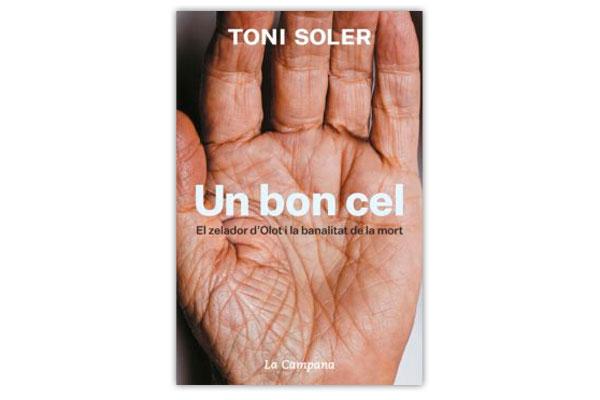 SOLER, Toni Un Bon cel