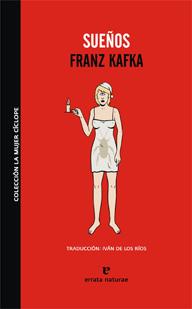 Sueños - Franz Kafka