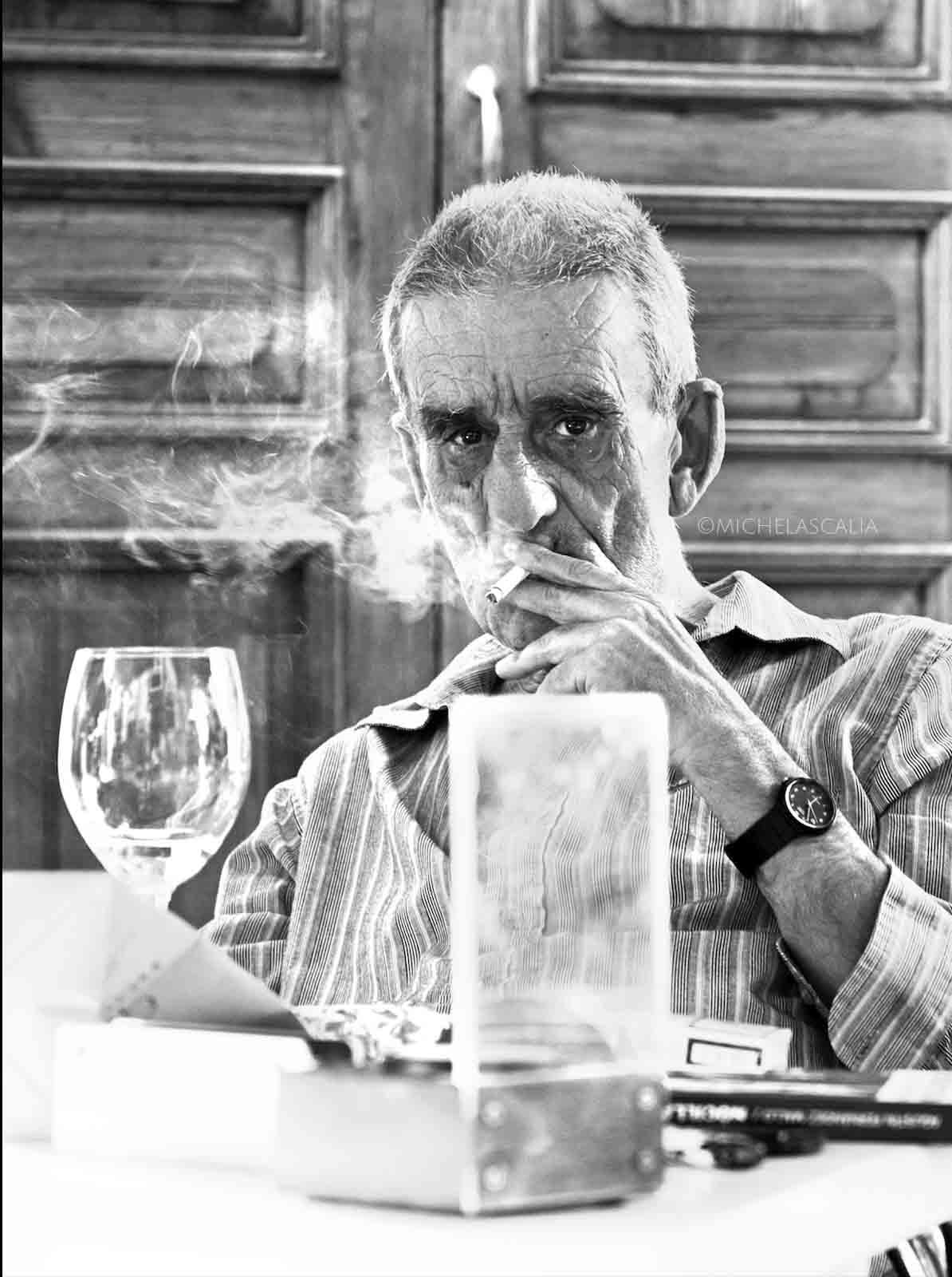 Panero, Leopoldo María Poesía completa. 1970-2000