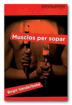 Musclos per sopar