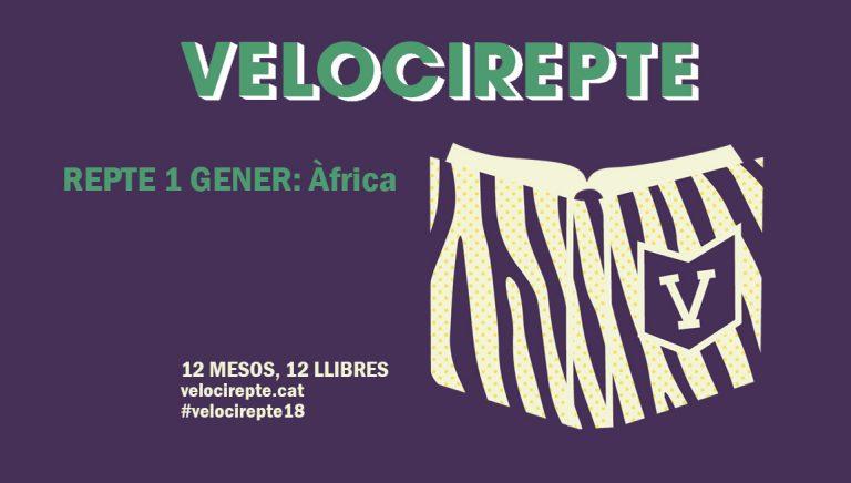 Velocirepte18-01