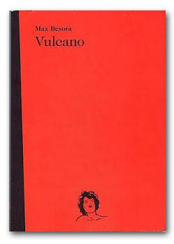 Vulcano - Max Besora