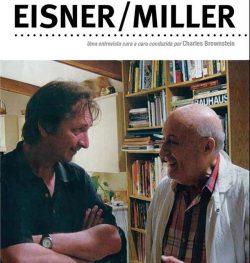 Eisner - Miller