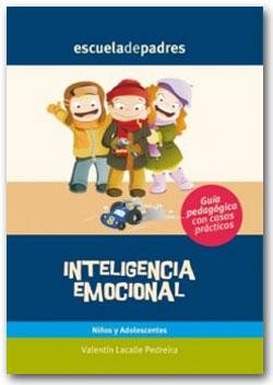 Inteligencia emocional - Valentín Lacalle