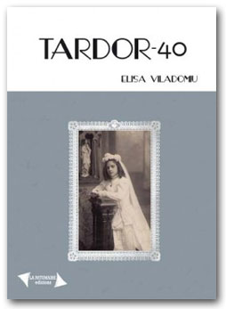 Tardor 40 - Elisa Viladomiu