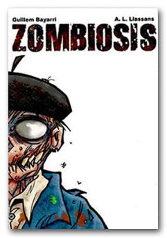 Zombiosis