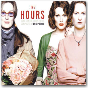The Hours - Phillip Glass