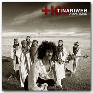 Aman Iman - Tinariwen