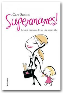 Supermares - Care Santos