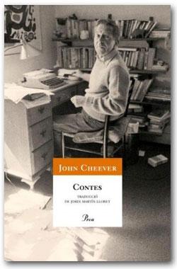 Contes - John Cheever