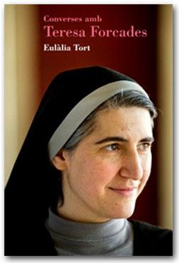 Converses amb Teresa Forcades - Eulàlia Tort