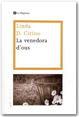 La venedora d'ous - Linda D. Cirino