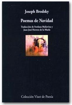 Poemas de Navidad - Joseph Brodsky