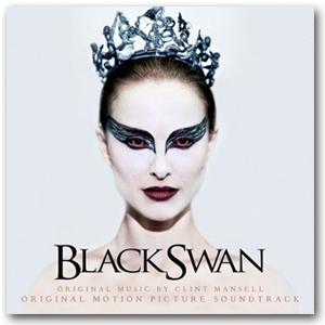Black Swan - Clint Mansell