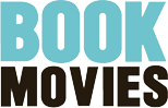 Book Movies