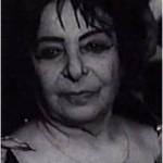Amàlia Sorg