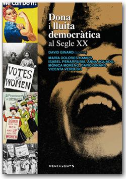 Dona i lluita democràtica al segle XX