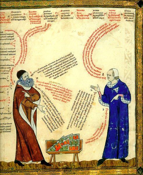 Electorium parvum seu breviculum