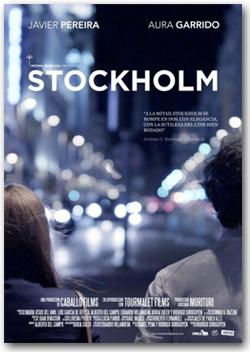 Stockholm - Rodrigo Sorogoyen