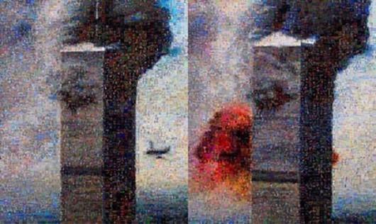Googlegrama 04: 11-S NY, 2005