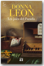 Les joies del paradís - Donna Leon