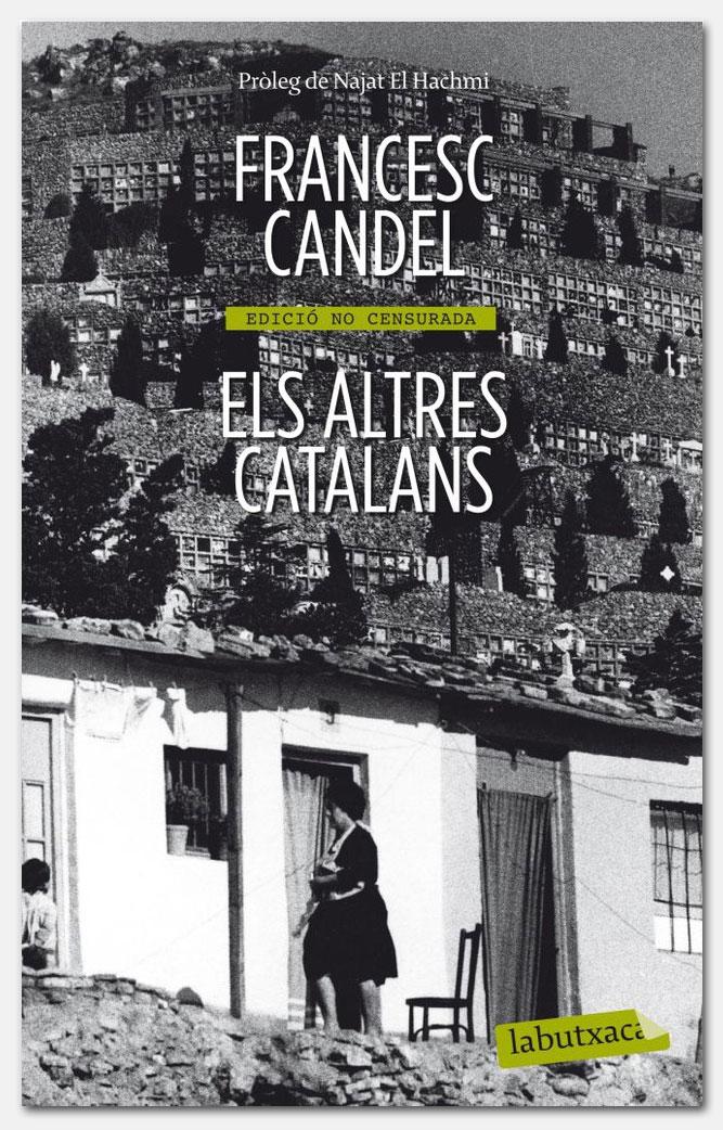 Els altres catalans - Francesc Candel
